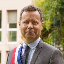 François Dazelle
