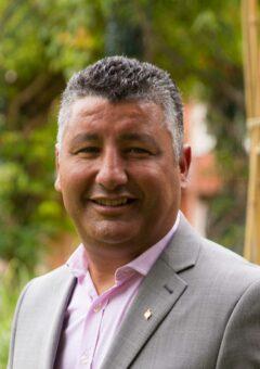 Abdelyamin Derradji