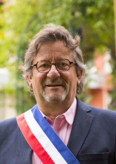 Jean-François Demarez