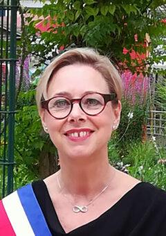 Katell Landier