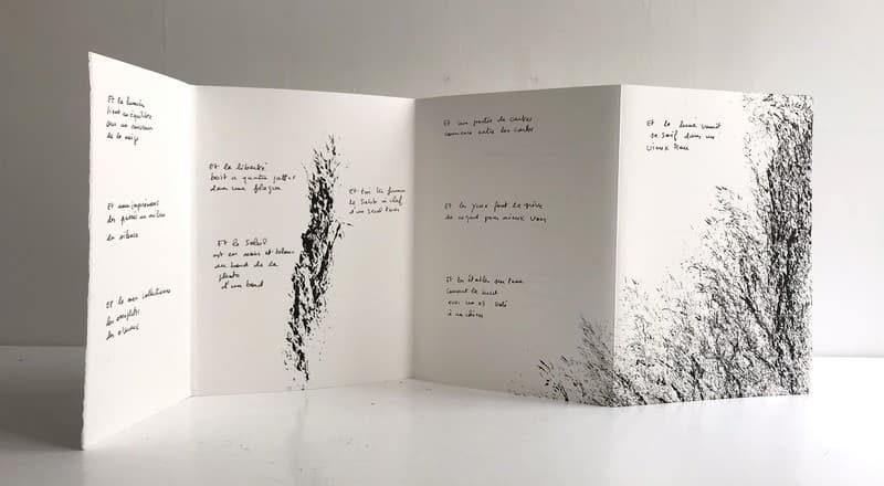Livre Pauvre, l'exposition