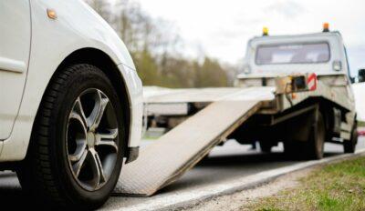 Fête du Céleri : détail des interdictions de stationnement