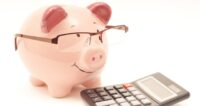 Atelier parentalité : qu'est ce qu'un budget et comment le gérer ?